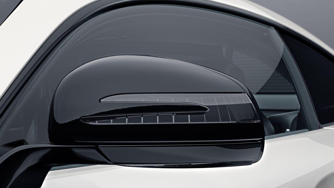 Mercedes Amg Gt Amg 4 0 Litre Biturbo V8 Engine